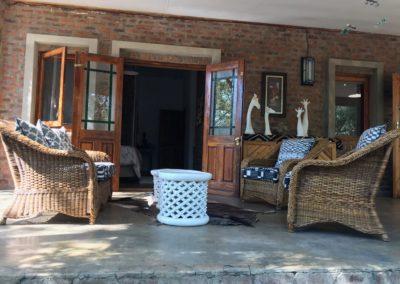 18-outdoor-verandah-by-master-bedroom
