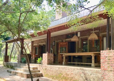 19-front-verandah-no-2
