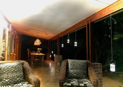 22-verandah-night-time