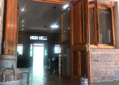 24-door-into-house-from-braai-area