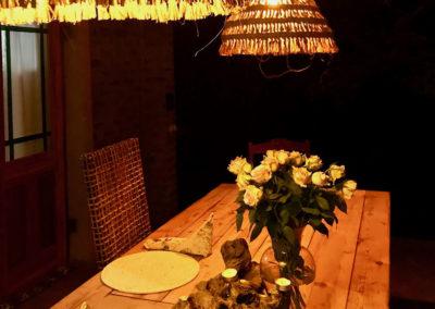27-romantic-evening-dinners