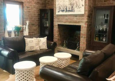 6-lounge-wood-burning-fireplace