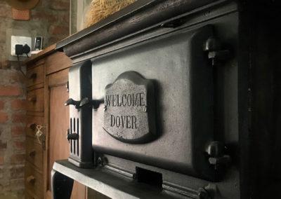 7-dover-stove-no2