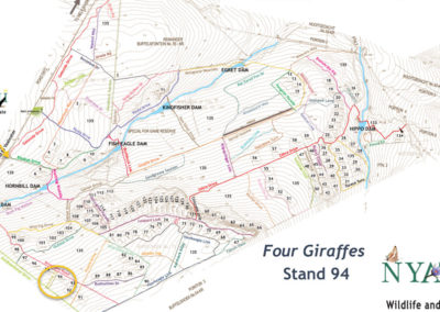 Stand-94-Location-1